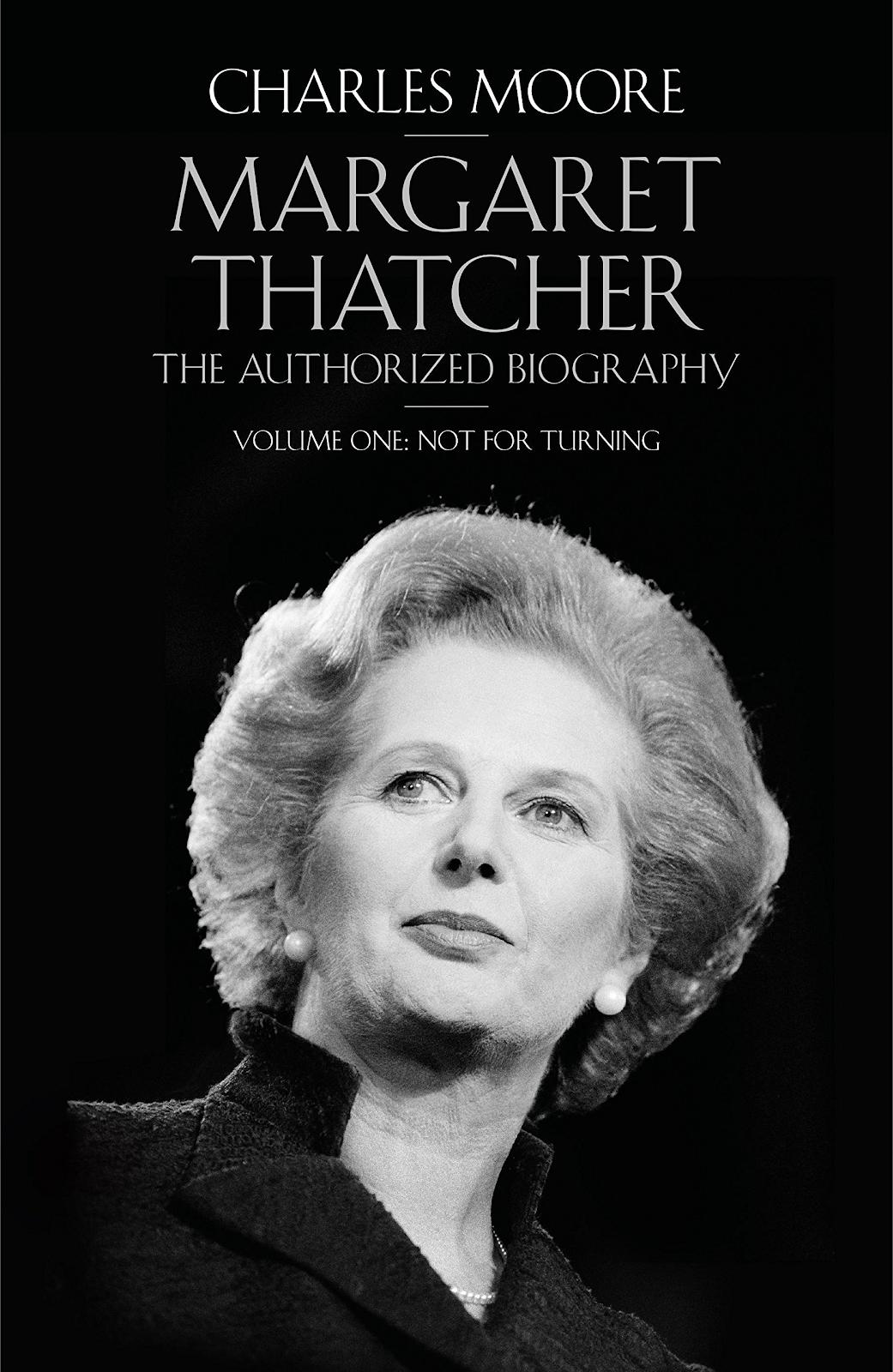 Thatcher 1