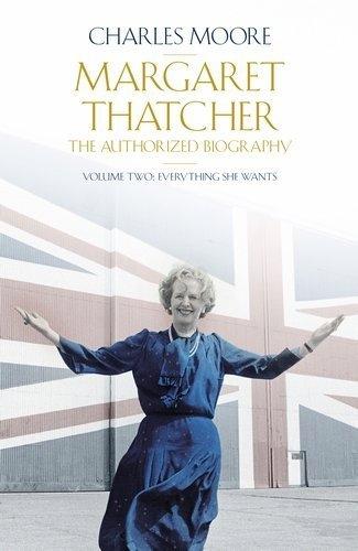 Thatcher 2