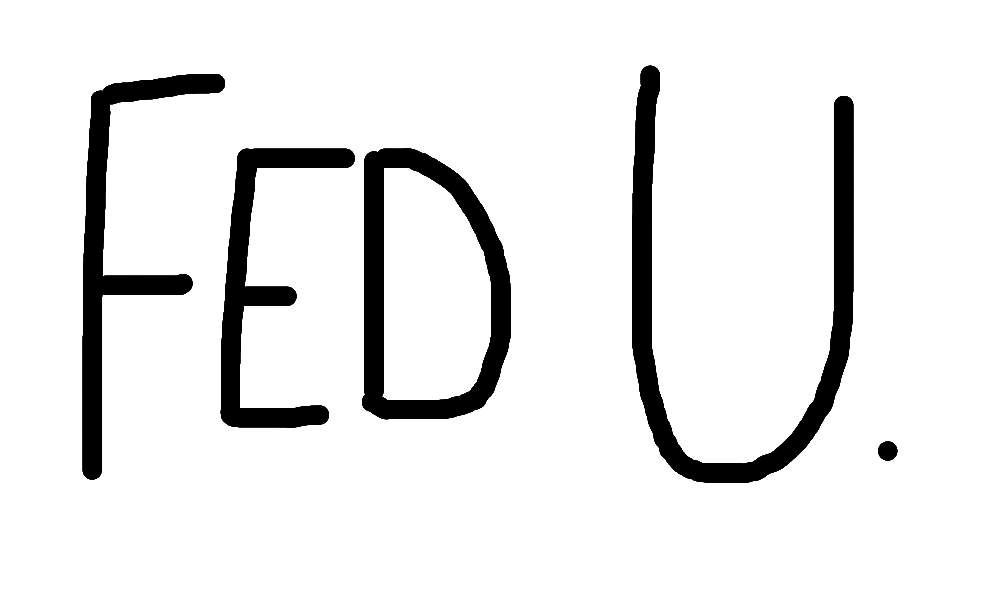 Fed U